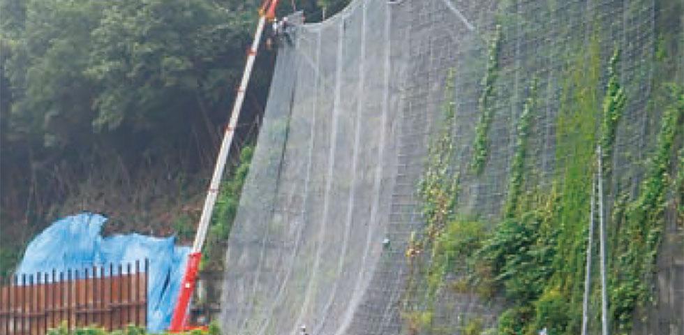 西部 所 事務 県 建設 広島